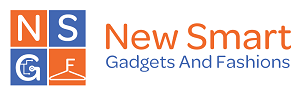 New Smart Gadgets and Fashions