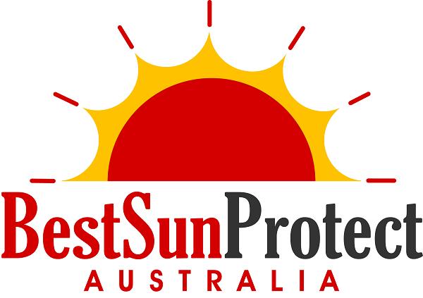 BestSunProtect Australia