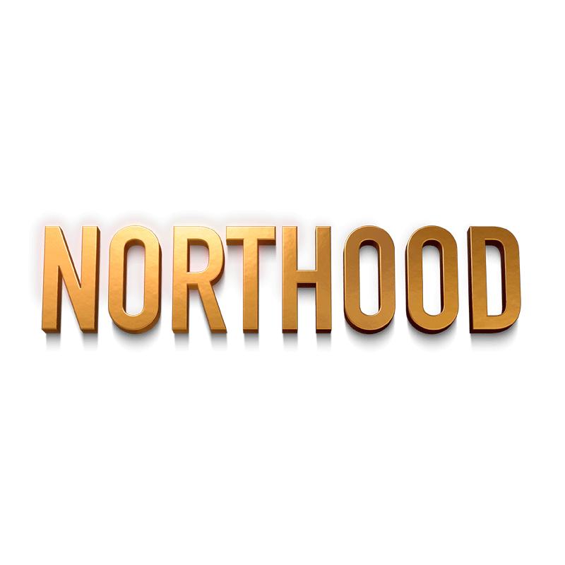 Nothood