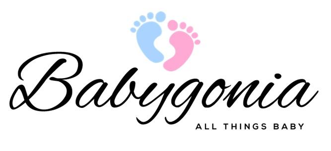 babygonia