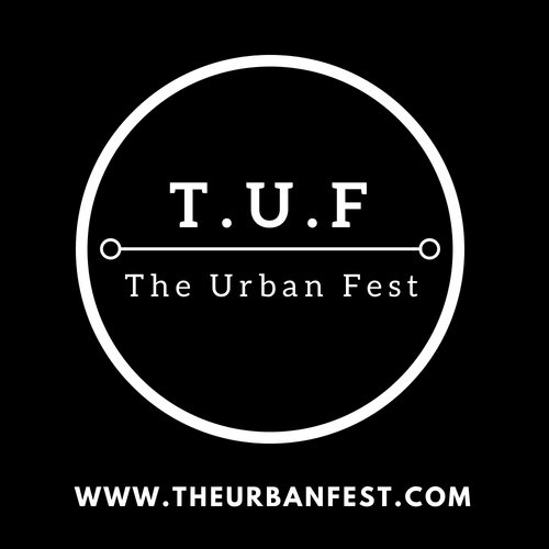 The Urban Fest eStore