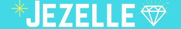 Jezelle.com