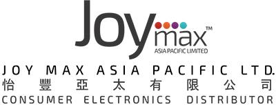 joymax.hk