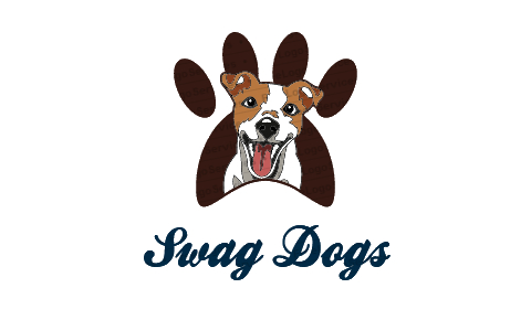 Swag Dogs