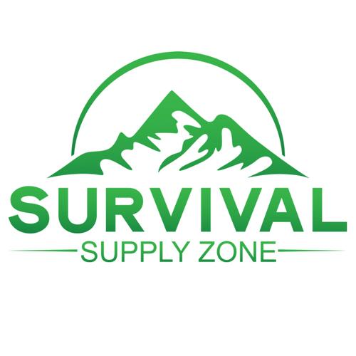 SurvivalSupplyZone.com