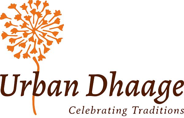 Urban Dhaage