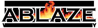 Ablaze Wholesale Jewelry