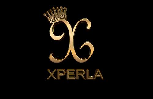 Xperla Shop