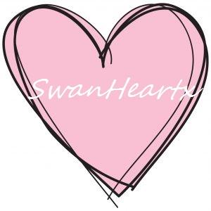 SwanHeartx