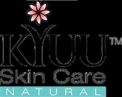 KYUU Skin Care