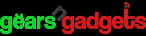 Gears'n'gadgets.net