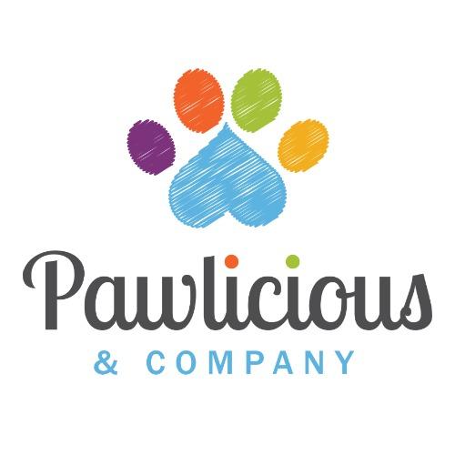 Pawlicious & Company