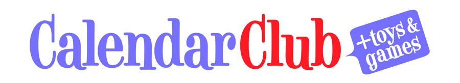 Calendar Club of Canada