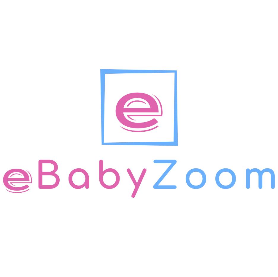 ebabyzoom