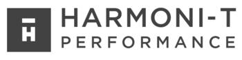 Harmoni-T Performance