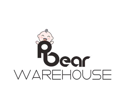 Pbear Warehouse