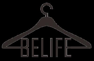 Belife