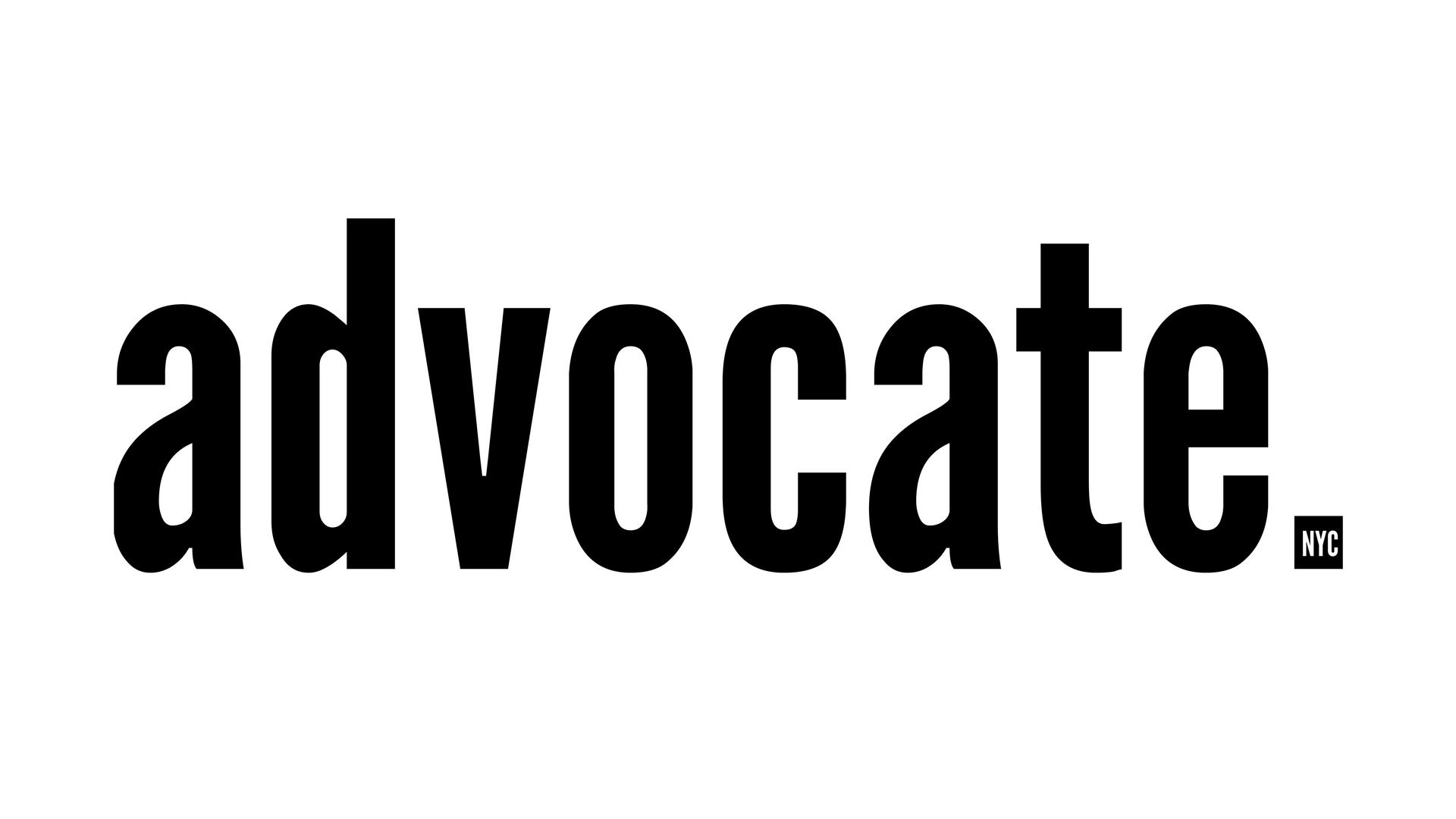 Advocate NYC