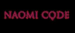 Naomi Code