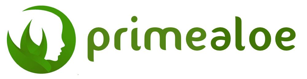 PrimeAloe