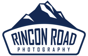 Rincon Road Photography