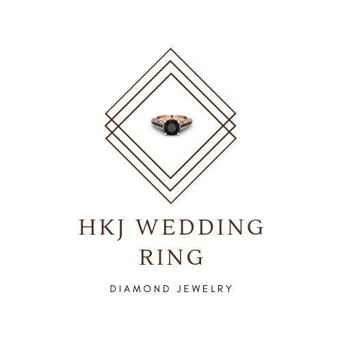 HK Jewellers