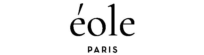 Eole Paris