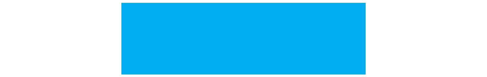 KOSTOMER.com