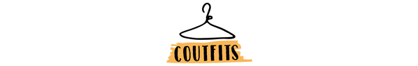 Coutfits