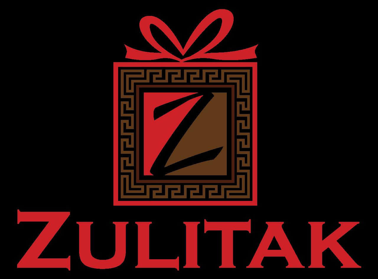 Zulitak