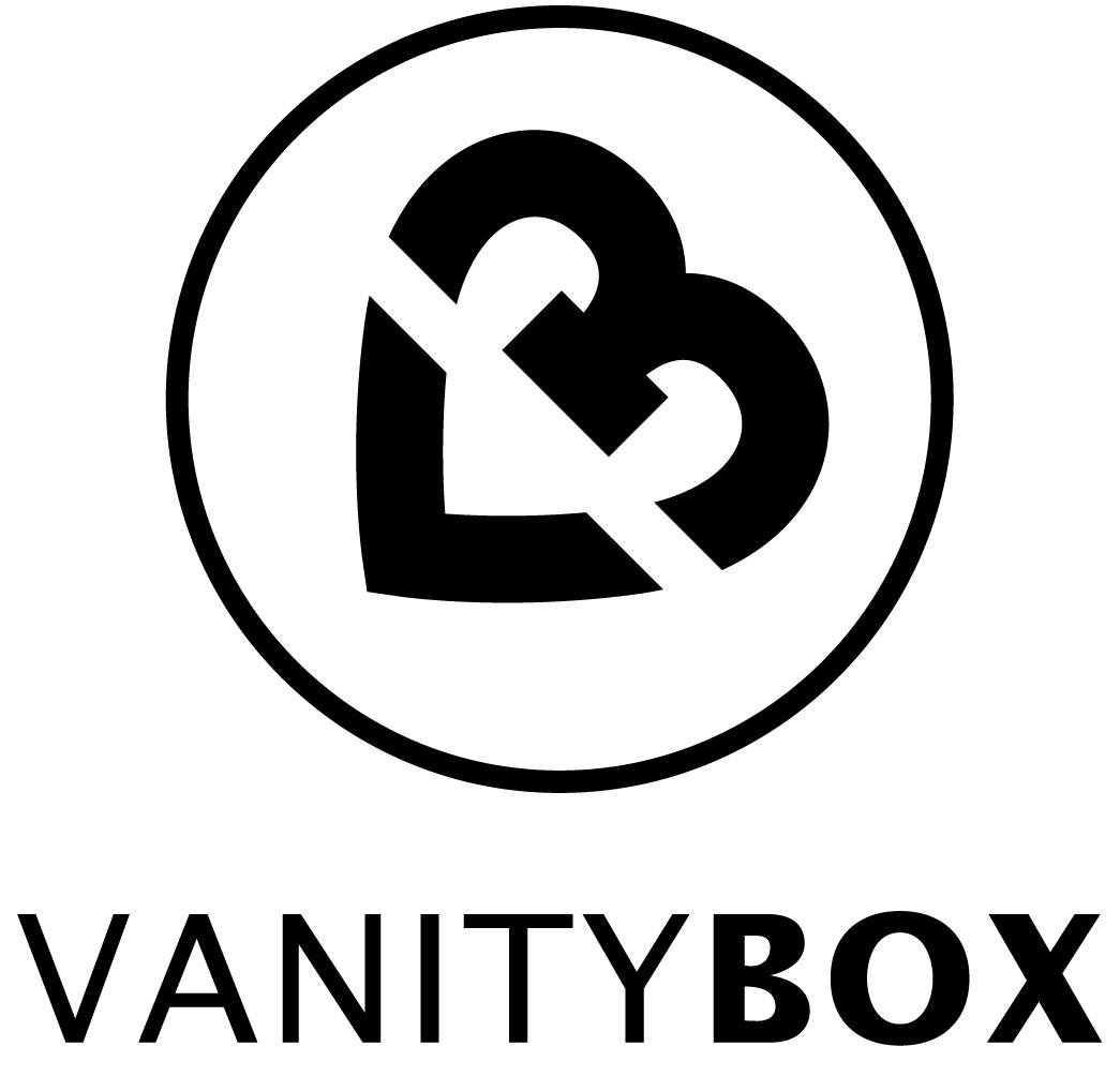 VANITYB0X