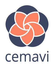CEMAVI