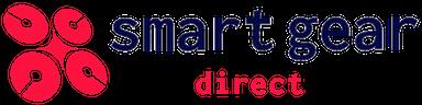 Smart Gear Direct