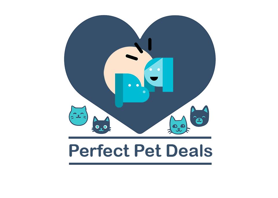 Perfect Pet Deals