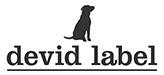 Devid Label di Pola Davide