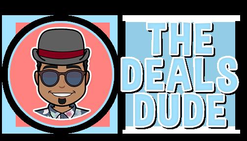 The Deals Dude