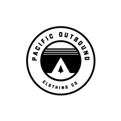 Pacific Outbound Clothing Co.