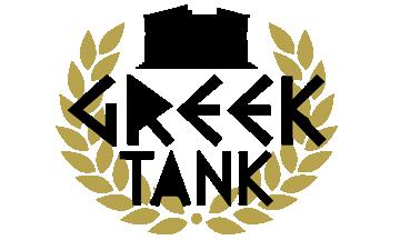 GreekTank