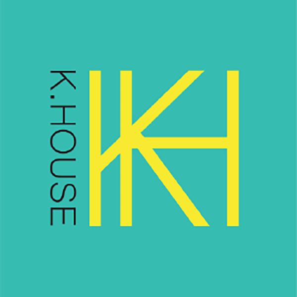 K.House LLC