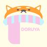 DORUYA