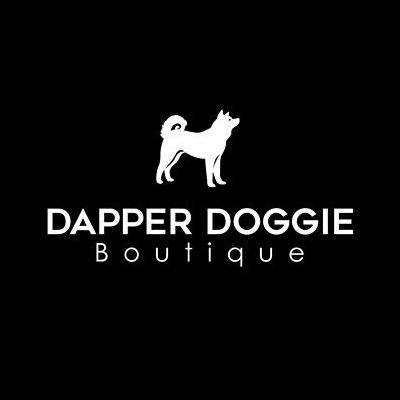 Dapper Doggie Boutique