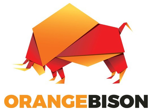 OrangeBison