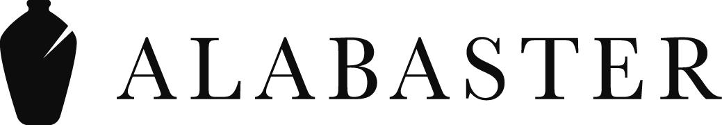 Alabaster Co