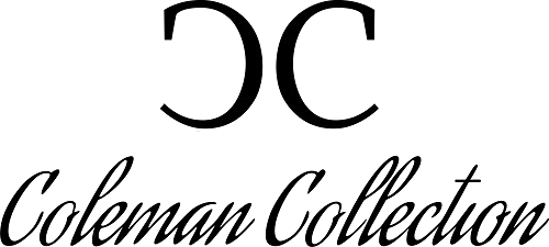 Coleman Collection