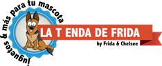 La Tienda de Frida  Chelsee