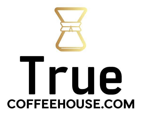 True Coffeehouse