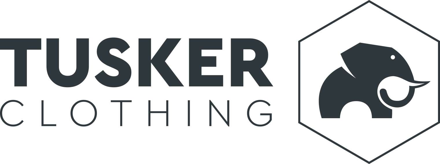 Tusker Clothing