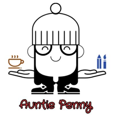 Auntie Penny