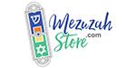 MezuzahStore.com