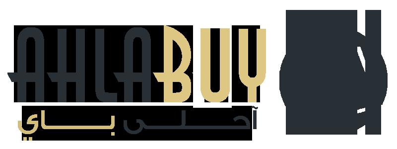 AhlaBuy